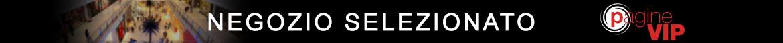 Pagine Vip Outlet – Il primo VERO Centro Commerciale Online in Italia